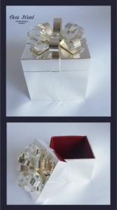 c-present-box